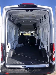 2020 Ford Transit 350 High Roof 4x2, Empty Cargo Van #FLU01035 - photo 2