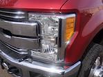 2017 Ford F-350 Crew Cab DRW 4x4, Pickup #FLU010551 - photo 7