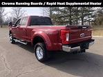 2017 Ford F-350 Crew Cab DRW 4x4, Pickup #FLU010551 - photo 8
