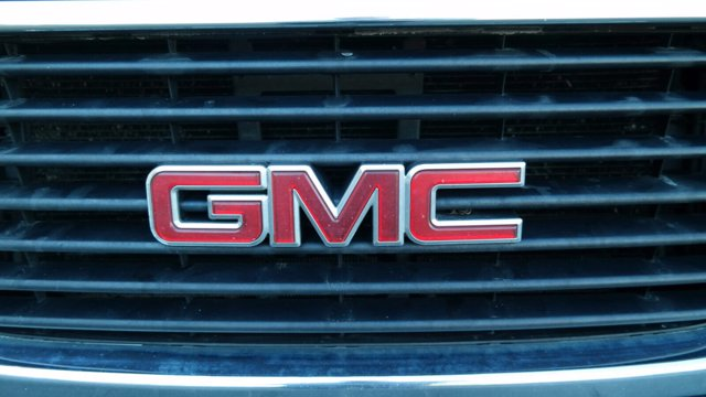 2014 GMC Savana 3500 4x2, Service Utility Van #FLU010712 - photo 24