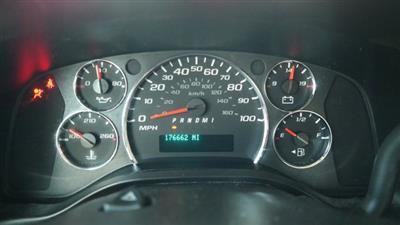 2014 GMC Savana 3500 4x2, Service Utility Van #FLU010712 - photo 16