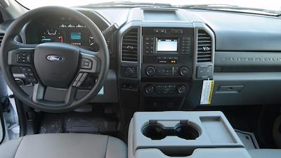 2020 Ford F-450 Super Cab DRW 4x4, Service Body #FLU01072 - photo 7