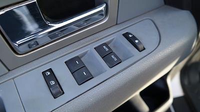 2011 Ford F-150 Super Cab 4x4, Pickup #FLU010732 - photo 11