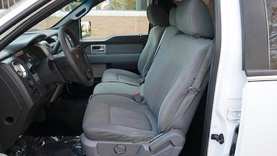 2011 Ford F-150 Super Cab 4x4, Pickup #FLU010732 - photo 12