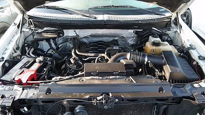 2011 Ford F-150 Super Cab 4x4, Pickup #FLU010732 - photo 25