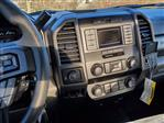 2020 Ford F-350 Regular Cab 4x4, Pickup #FLU01075 - photo 11