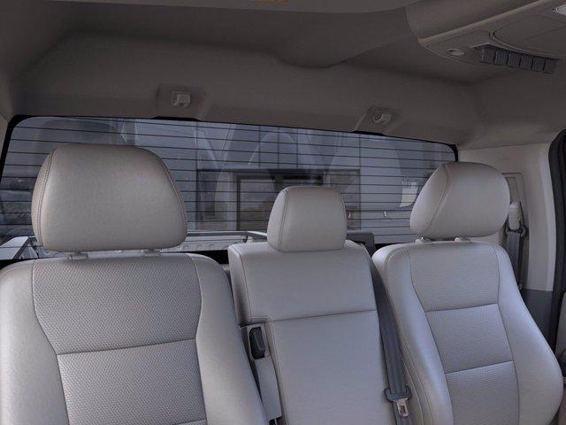 2020 Ford F-250 Regular Cab 4x4, Pickup #FLU01076 - photo 18