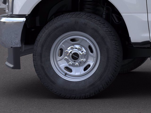 2020 Ford F-250 Regular Cab 4x4, Pickup #FLU01076 - photo 19