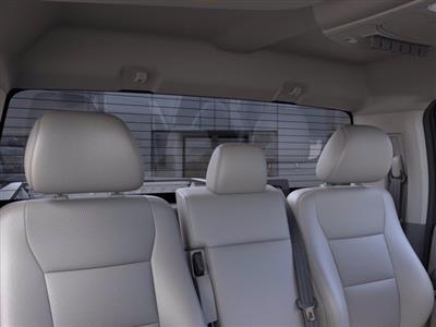 2020 Ford F-250 Regular Cab 4x4, Pickup #FLU01076 - photo 22