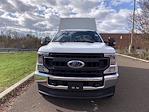2020 Ford F-350 Super Cab DRW 4x4, Reading Panel Service Body #FLU01077 - photo 6