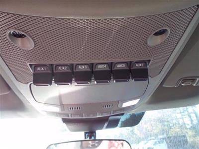 2020 Ford F-550 Regular Cab DRW 4x2, Knapheide Value-Master X Stake Bed #FLU01123 - photo 7