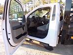 2020 Ford F-550 Regular Cab DRW 4x2, Knapheide Value-Master X Stake Bed #FLU01123 - photo 6