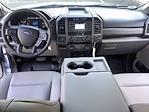2020 Ford F-350 Crew Cab DRW 4x4, Knapheide Steel Service Body #FLU01130 - photo 10