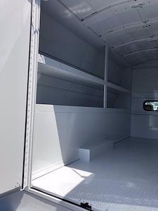 2020 Ford F-450 Super Cab DRW 4x4, Knapheide KUVcc Service Body #FLU01151 - photo 8