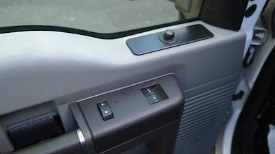2012 Ford F-350 Super Cab 4x4, Service Body #FLU011511 - photo 12
