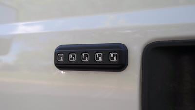 2012 Ford F-350 Super Cab 4x4, Service Body #FLU011511 - photo 20