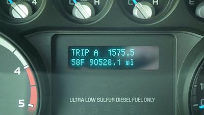 2012 Ford F-350 Super Cab 4x4, Service Body #FLU011511 - photo 24