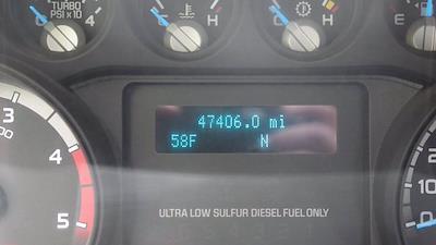 2016 Ford F-450 Crew Cab DRW 4x4, Service Body #FLU011515 - photo 32