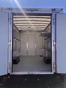2020 Ford Transit 350 AWD, Rockport Cargoport Cutaway Van #FLU01158 - photo 9