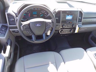 2020 Ford F-350 Super Cab 4x4, Reading Service Body #FLU01159 - photo 6