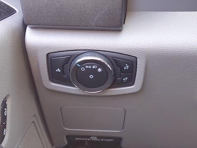2020 Ford F-350 Super Cab 4x4, Reading Service Body #FLU01159 - photo 14
