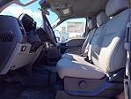 2020 Ford F-350 Super Cab 4x4, Reading Service Body #FLU01159 - photo 8