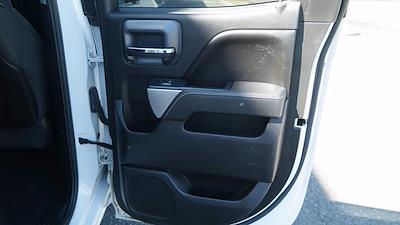 2015 Chevrolet Silverado 1500 Double Cab 4x4, Pickup #FLU011641 - photo 12