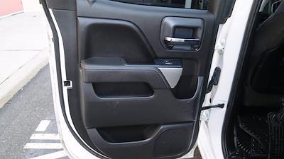 2015 Chevrolet Silverado 1500 Double Cab 4x4, Pickup #FLU011641 - photo 22