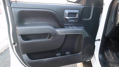 2015 Chevrolet Silverado 1500 Double Cab 4x4, Pickup #FLU011641 - photo 25