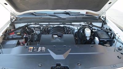 2015 Chevrolet Silverado 1500 Double Cab 4x4, Pickup #FLU011641 - photo 30