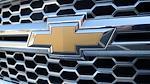 2015 Chevrolet Silverado 1500 Double Cab 4x4, Pickup #FLU011641 - photo 29