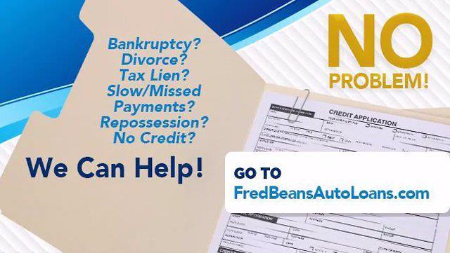 2011 F-350 Super Cab 4x2,  Service Body #FLU011651 - photo 13