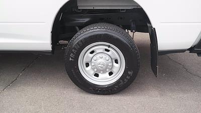 2019 Ram 2500 Regular Cab 4x4, Pickup #FLU009991 - photo 25