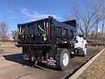 2021 Ford F-650 Regular Cab DRW 4x2, Godwin 300U Dump Body #FLU10004 - photo 5