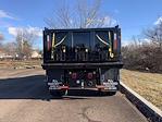 2021 F-650 Regular Cab DRW 4x2,  Godwin 300U Dump Body #FLU10004 - photo 12