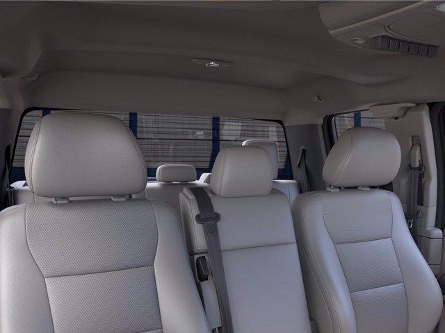 2021 Ford F-250 Super Cab 4x4, Pickup #FLU10031 - photo 5