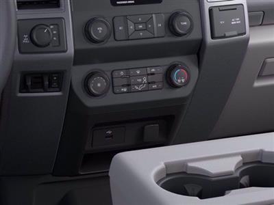 2021 Ford F-250 Super Cab 4x4, Pickup #FLU10031 - photo 15