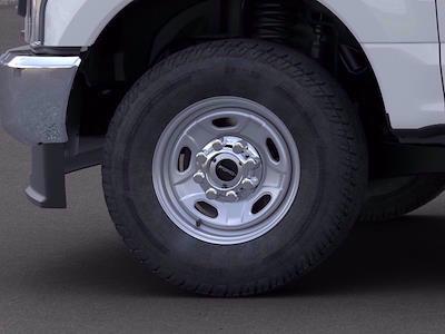 2021 Ford F-250 Super Cab 4x4, Pickup #FLU10031 - photo 17