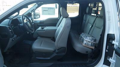 2021 Ford F-350 Super Cab 4x4, CM Truck Beds RD Model Platform Body #FLU10032 - photo 13