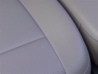 2021 Ford F-350 Super Cab 4x4, Cab Chassis #FLU10032 - photo 17