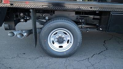 2021 Ford F-350 Super Cab 4x4, CM Truck Beds RD Model Platform Body #FLU10032 - photo 14