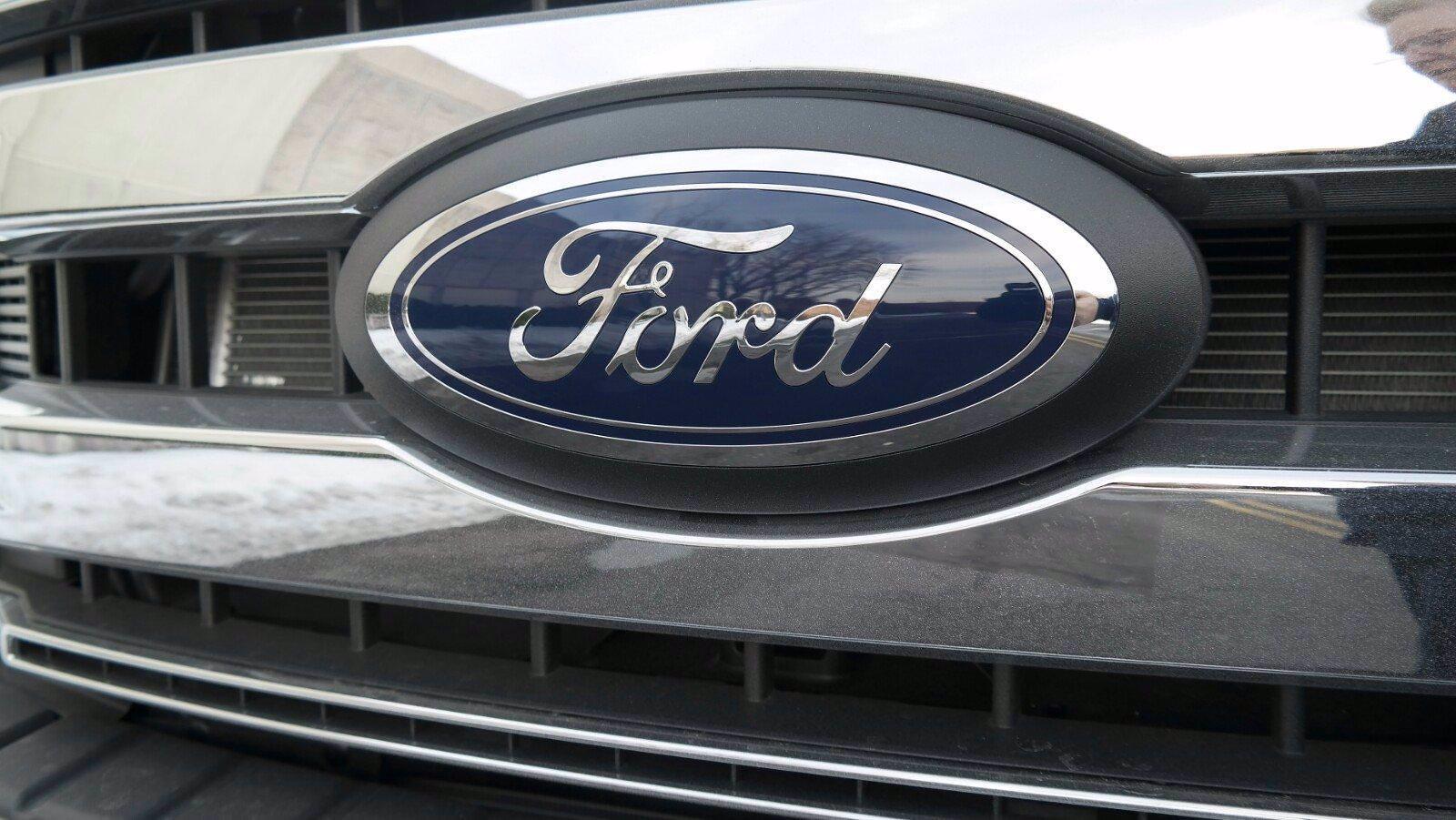 2021 Ford F-600 Regular Cab DRW 4x4, Cab Chassis #FLU10034 - photo 17