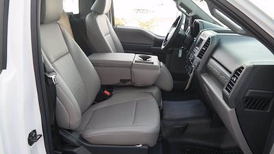2021 F-600 Regular Cab DRW 4x4,  Switch N Go Drop Box Hooklift Body #FLU10034 - photo 5