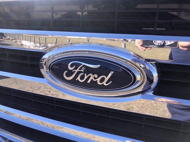2021 Ford E-350 4x2, Dejana DuraCube Cutaway #FLU10036 - photo 9