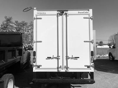 2021 E-350 4x2,  Dejana Truck & Utility Equipment DuraCube Cutaway Van #FLU10036 - photo 3