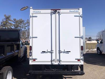 2021 E-350 4x2,  Dejana Truck & Utility Equipment DuraCube Cutaway Van #FLU10036 - photo 13