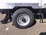 2021 E-350 4x2,  Dejana Truck & Utility Equipment DuraCube Cutaway Van #FLU10036 - photo 7
