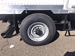 2021 E-350 4x2,  Dejana Truck & Utility Equipment DuraCube Cutaway Van #FLU10036 - photo 15