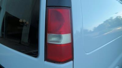2008 GMC Savana 3500 4x2, Empty Cargo Van #FLU100842 - photo 8