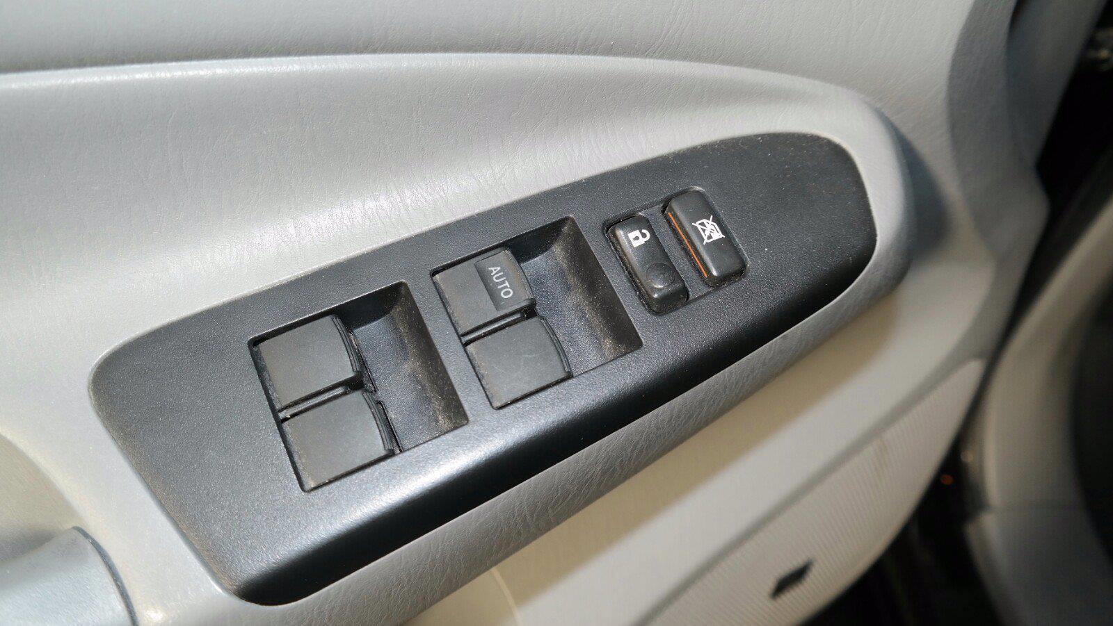 2012 Toyota Tacoma 4x4, Pickup #FLU101191 - photo 25